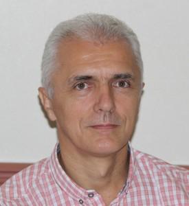 Dragan Pejic