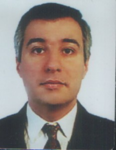 zoran_mitrovic