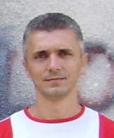 Dragan Pejić